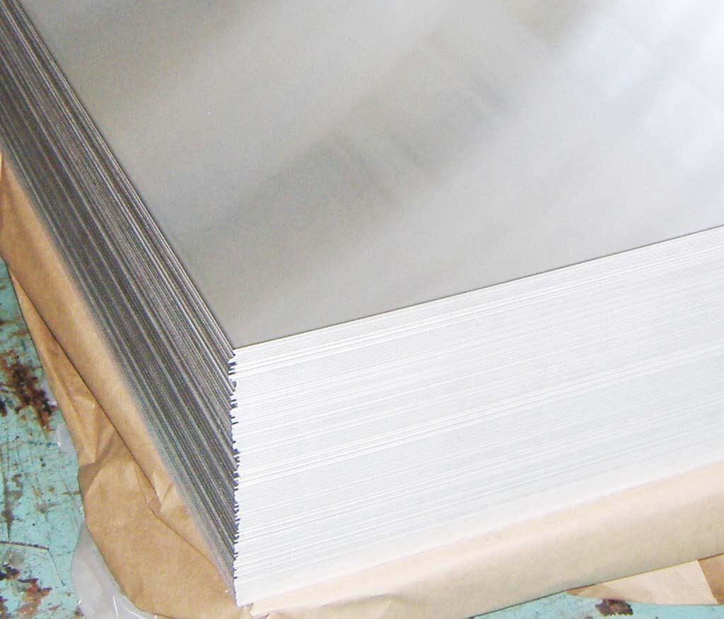 totenart-planchas-de-aluminio