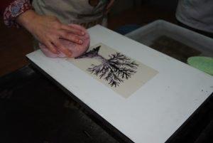 plancha-poliester-litografia-toteanrt
