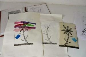 plancha-poliester-litografia-totenart