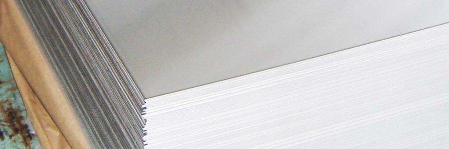 Planchas de aluminio para litografia: Ampliamos el catalogo.