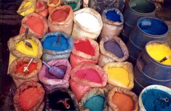 totenart-pigmentos-fabricar-acrílicos