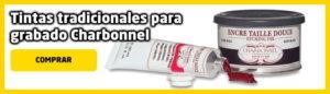 COMPRAR-TINTAS-CHARBONNEL-BARATAS