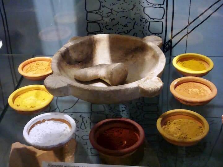 totenart-rojo-indio