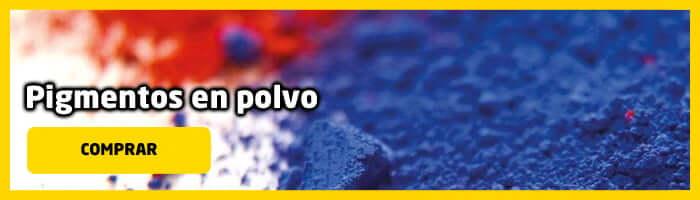 totenart-pigmentos-en-polvo-Pigmento rojo indio