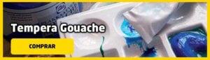totenart-acrilico-gouache