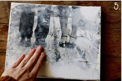 totenart-tutorial-transferir-fotos-a-madera