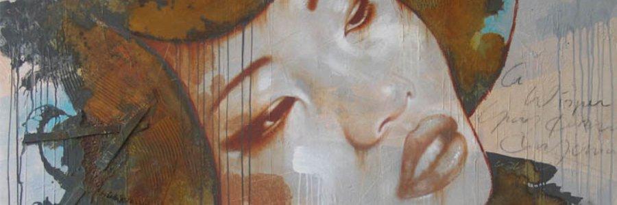 Cómo pintar con spray: técnicas y consejos