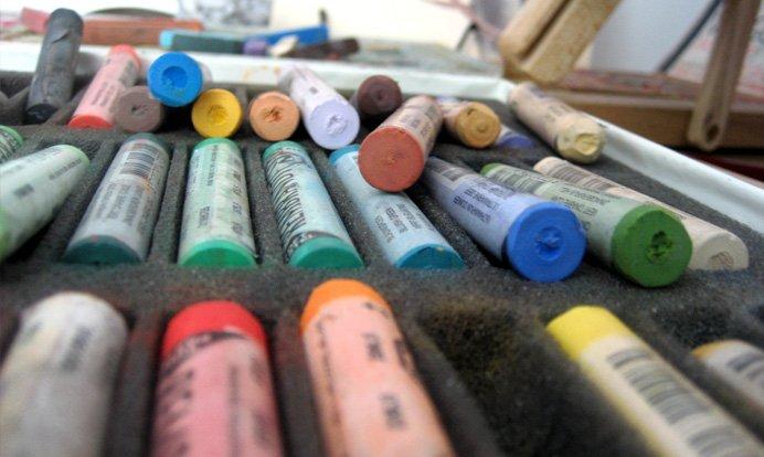 pinturas-pastel-dibujo-tutoriales-totenart
