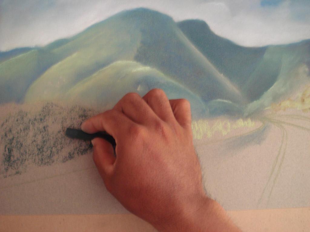 pinturas-pastel-dibujo-tecnica-tutoriales-totenart