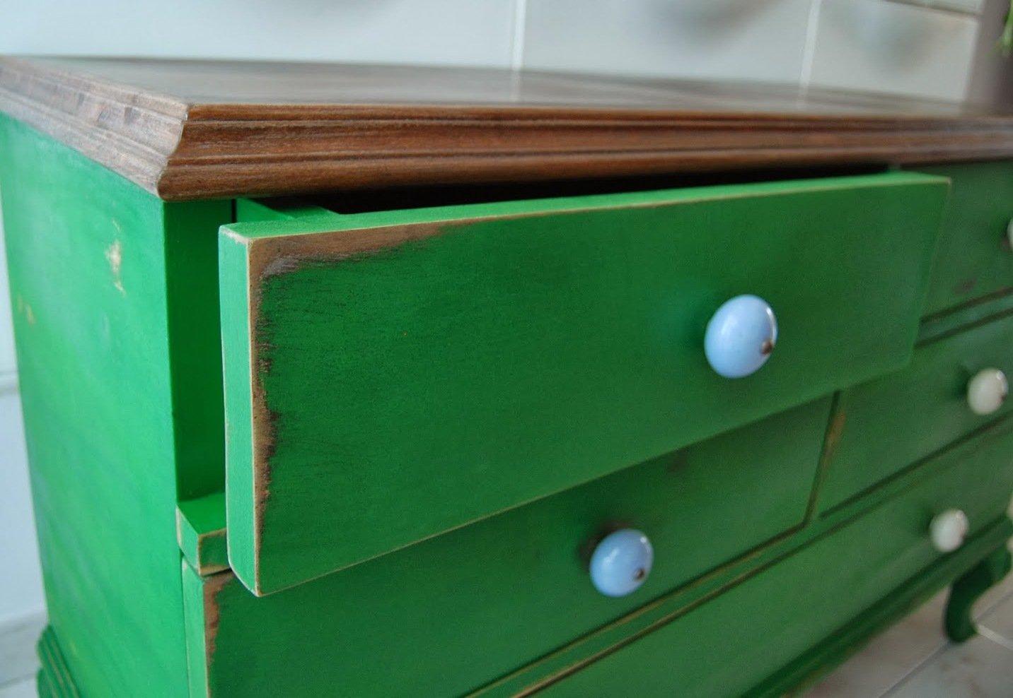 decapé-muebles-restauración-tutoriales-totenart