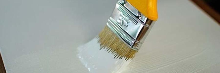 Cómo fabricar un lienzo, paso a paso