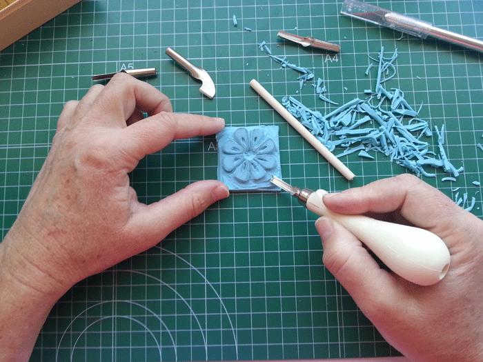 carvado-sellos-navidad-tutoriales-totenart
