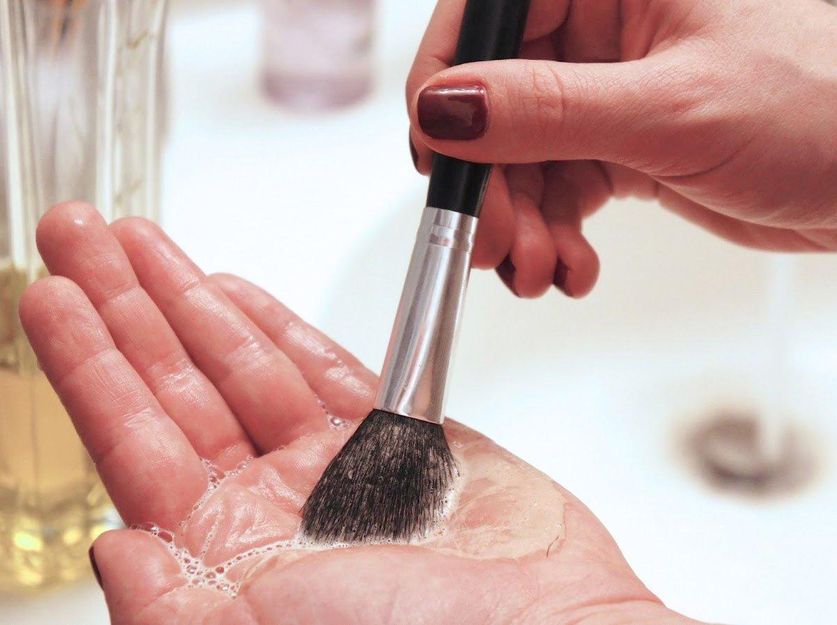 lavar-pinceles-portada-tutoriales-totenart