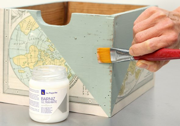 decoupage-tutorial-totenart