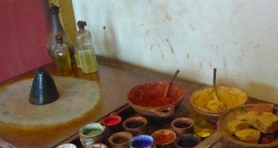 hacer-pintura-oleo-materiales-tutoriales-totenart