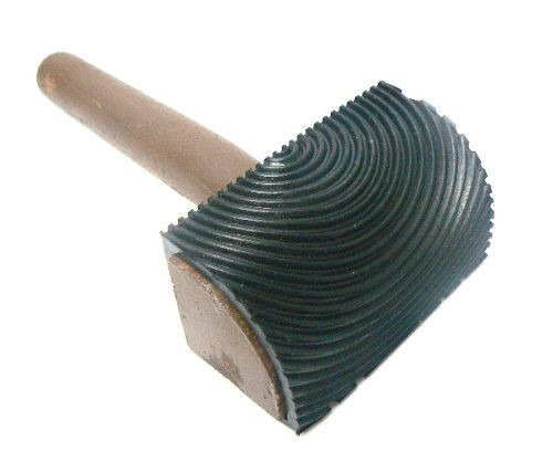 C mo imitar madera con un veteador tutoriales arte de for Que es la veta de la madera