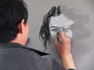 totenart-como-pintara-con-lápices-pastel