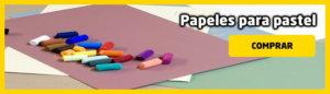 totenart-comprar-papel-pastel