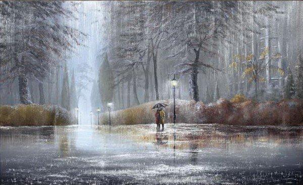 lluvia-cortina-tutoriales-totenart