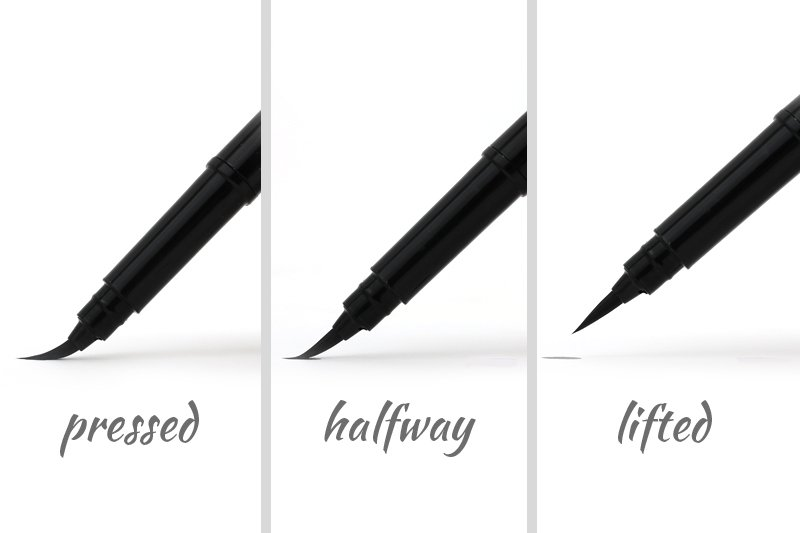 rotuladores-caligrafia-pincel-tutoriales-totenartrotuladores-caligrafia-pincel-tutoriales-totenart