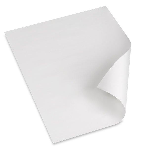 formatos-papel-DIN-tutorial-totenart