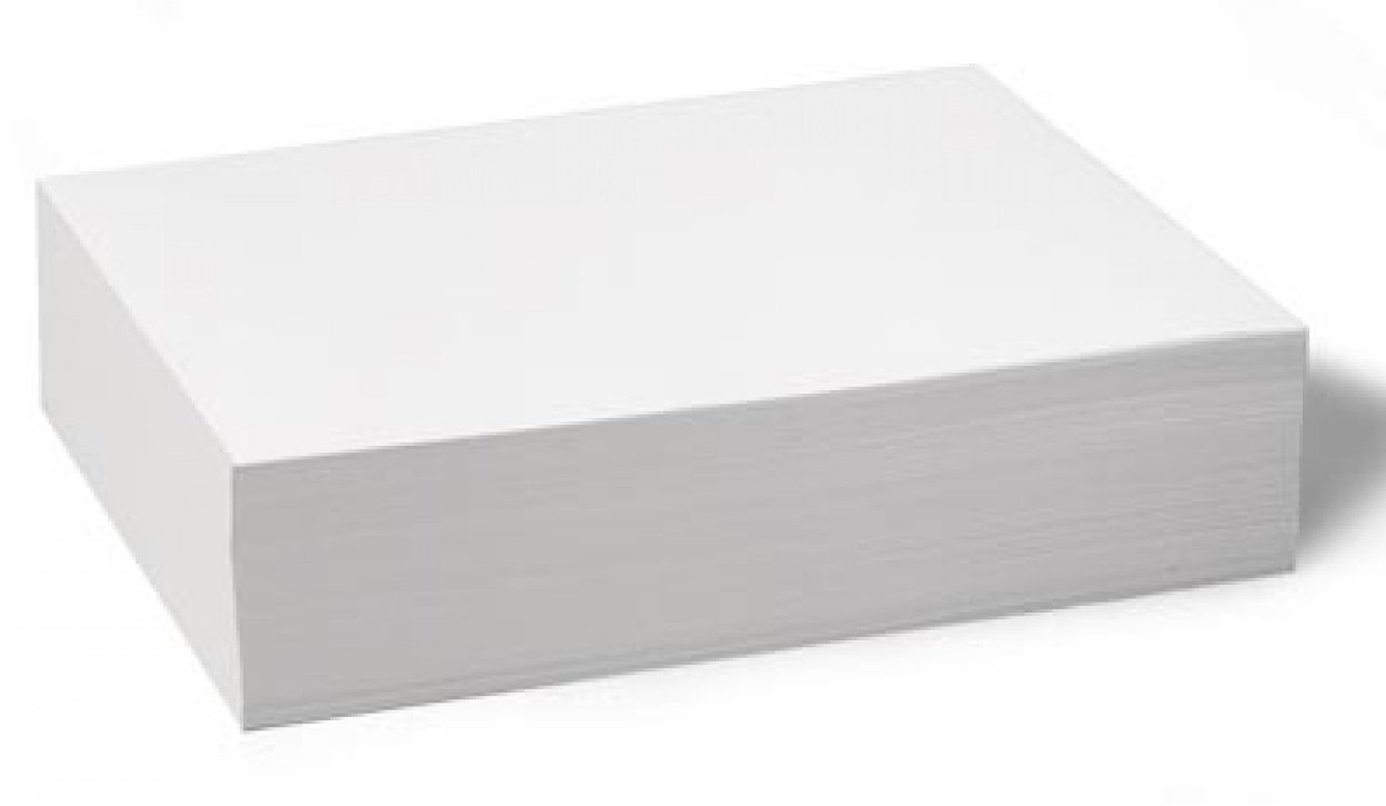 formatos-papel-block-DIN-tutorial-totenart