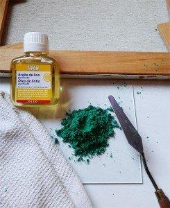 fabrica-tus-propios-oleos-material-tutorial-totenart