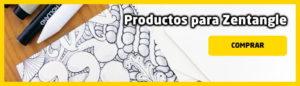 totenart-productos-para-zentangle