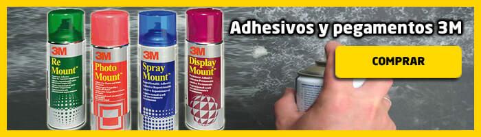 totenart-comprar-adhesivos-en-spray-3m
