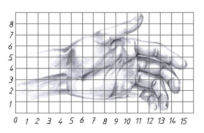 Tutorial de dibujo, nivel básico - Tutoriales de Totenart