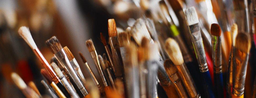acrilico-totenart-pinceles
