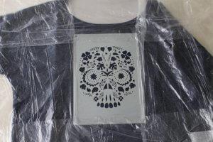 como-personalizar-tus-camisetas