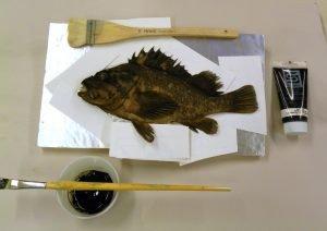 gyotaku-imprimir-peces-tutoriales-paso-totenart