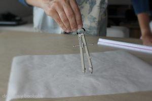 papel-sulfurizado-totenart-patrones