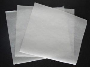 papel-sulfurizado-tutorial-totenart