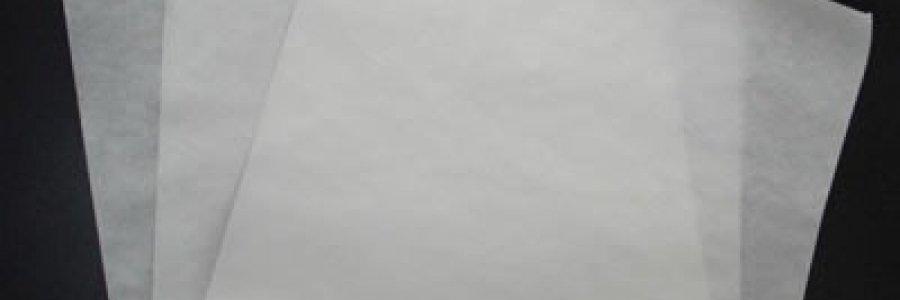 5 usos del papel sulfurizado