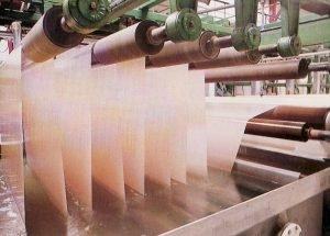 papel-sulfurizado-tutorial-totenart-fabricación