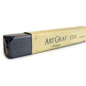barra-de-grafito-stick-art-graf