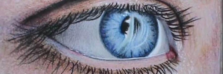 Cómo pintar ojos con lápices – Mejores vídeos