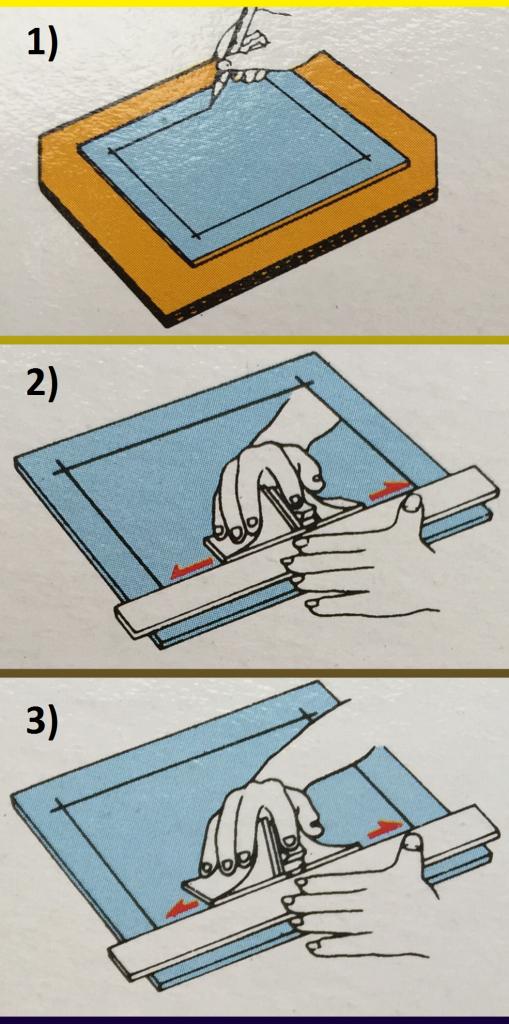 tutorial-cutter-oblicuo-totenart