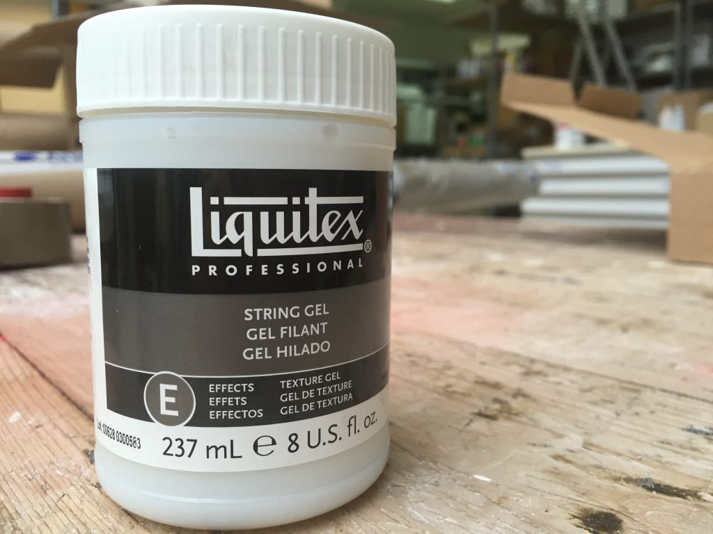 gel-hilado-totenart-string gel-tutorial