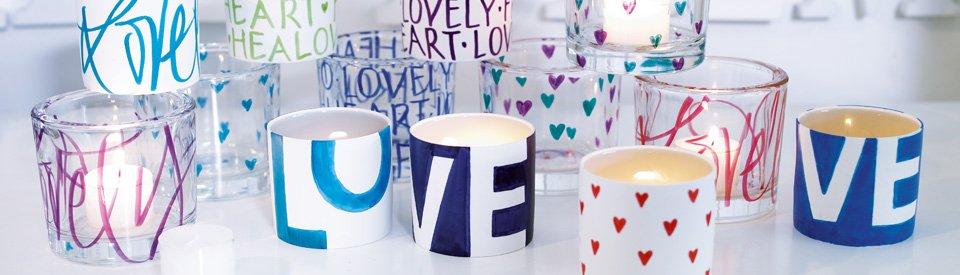 ceramglass-pintar-ceramica-y-vidrio-totenart-tutorial