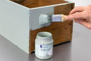 rotulador-chalk-paint