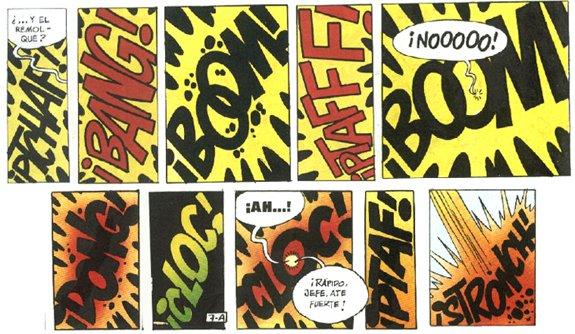 como-crear-una-tira-cómica-totenart-boom-crash