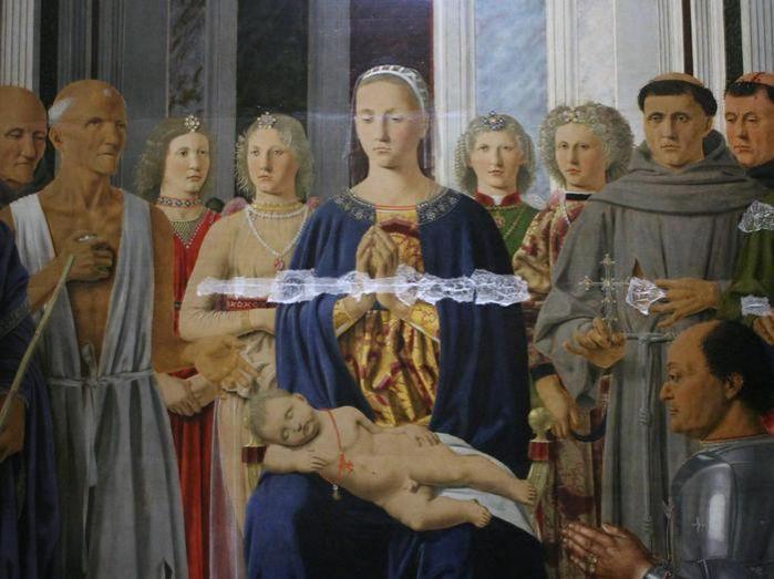 obras-renacentistas-milan-totenart