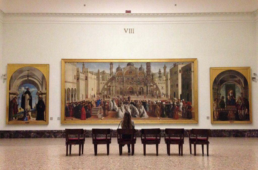 pinacoteca-de-brera-obras-renacentistas-congeladas-milan-totenart