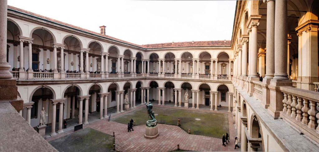 pinacoteca-de-brera-obras-renacentistas-milan-totenart