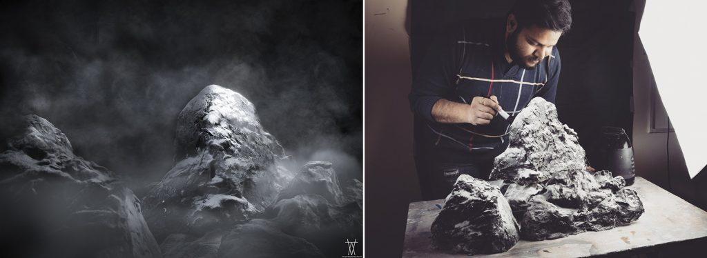 escenografias-casera-profesional-tutoriales-totenart-00