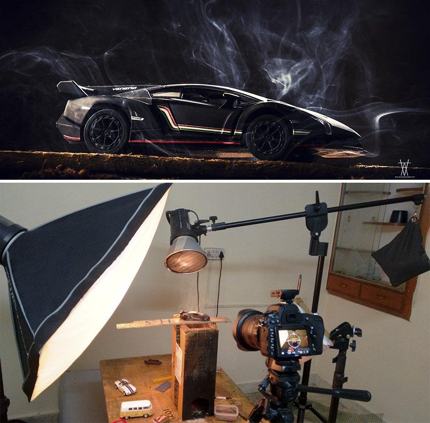 escenografia-casera-profesional-tutoriales-totenart-13