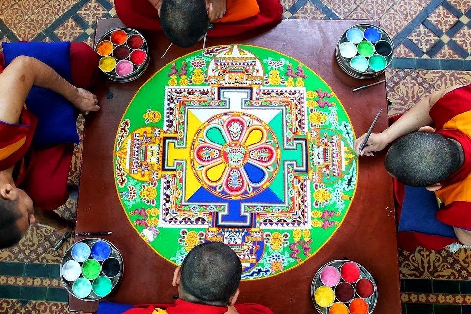 mandala-tibetano-totenart-tutoriales